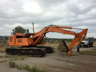 EOV 4224 Kettenbagger