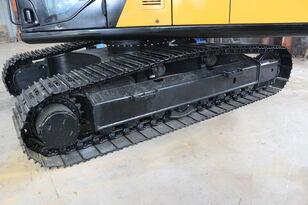 SANY SY215 Kettenbagger
