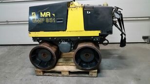 BOMAG BMP 851 Kompaktor