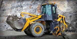neuer LIUGONG CLG835H (305) Radlader