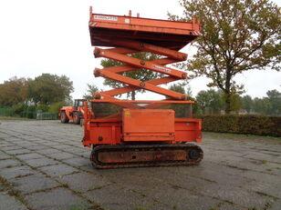 HOLLAND LIFT holland lift 105DL22 Scherenbühne