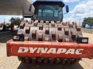 DYNAPAC CA250 Walzenzug