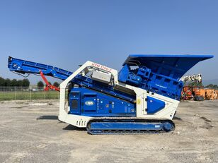 Cams UTM 1200-2 sonstige Baumaschinen