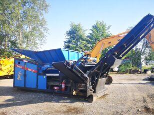 FORUS Hb170 sonstige Baumaschinen