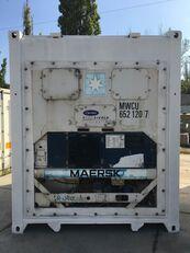 Carrier  Kühlcontainer - 10 Fuß