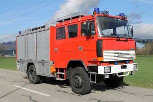 IVECO 160-30  Feuerwehrauto